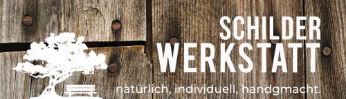 schilderwerkstatt.ch